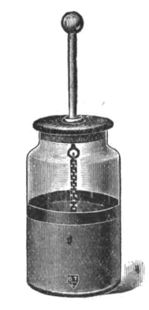 leyden_jar_engraving