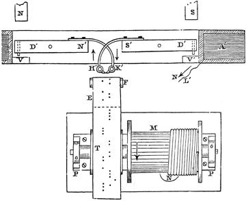 steinheils-receiver