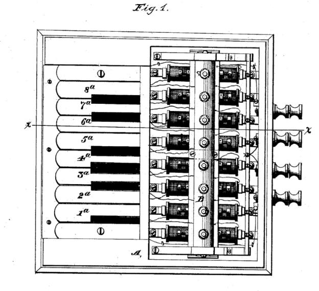 gray-telegraph
