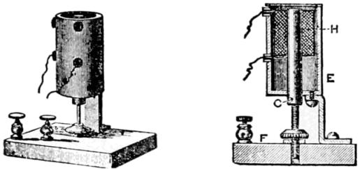 640px-psm_v69_d435_bell_centennial_iron_box_magnet_receiver