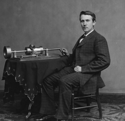 edison_and_phonograph_edit1.jpg