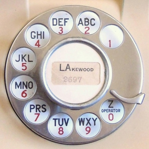 us-nj-lakewood2697-bell-system-telephone-number-rotary-dial-1940
