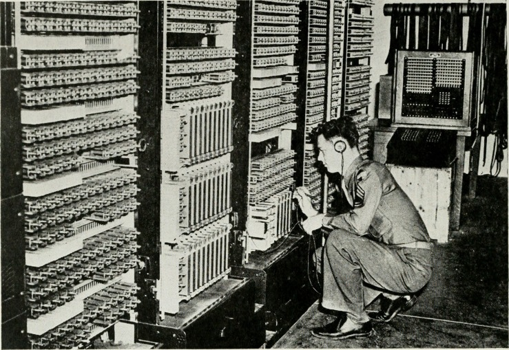 bell_laboratories_relay_computer_for_u-s-_army_28194629