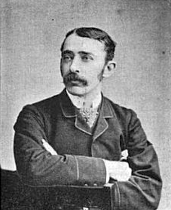 john_ambrose_fleming_1890