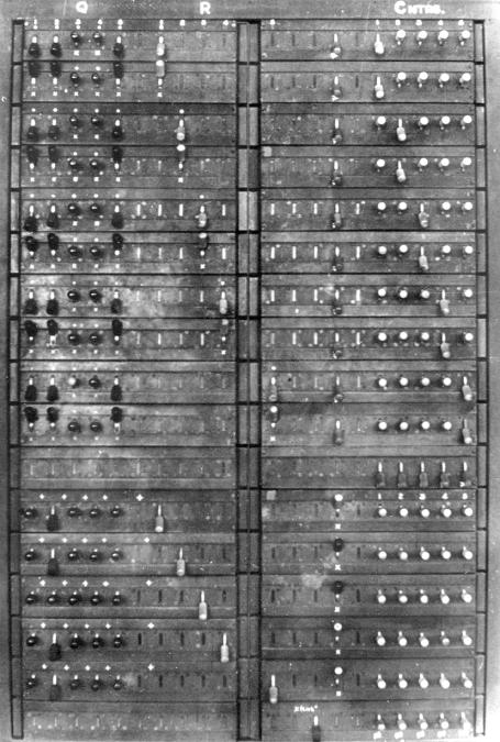 colossus_computer_q_panel