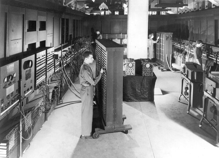 1280px-classic_shot_of_the_eniac_28full_resolution29
