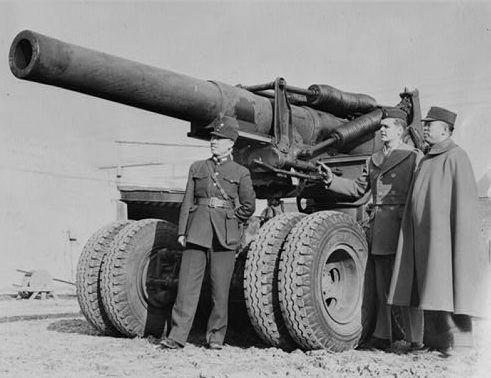 8-inch-howitzer-aberdeen