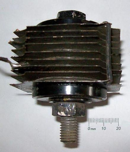 510px-koxydul2