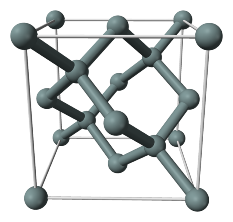 629px-silicon-unit-cell-3d-balls