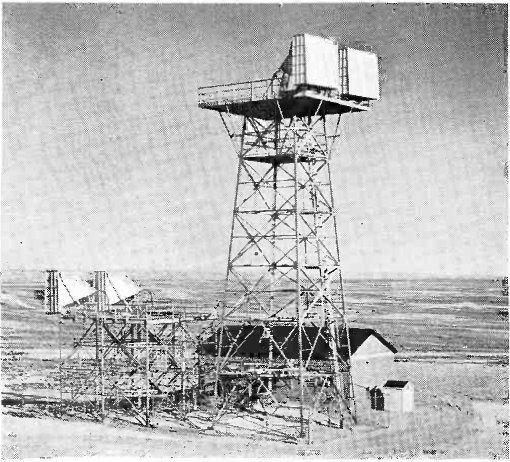 at26t_microwave_relay_station_wyoming