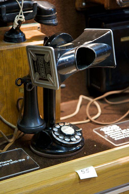 511px-hush-a-phone_pedestal_model