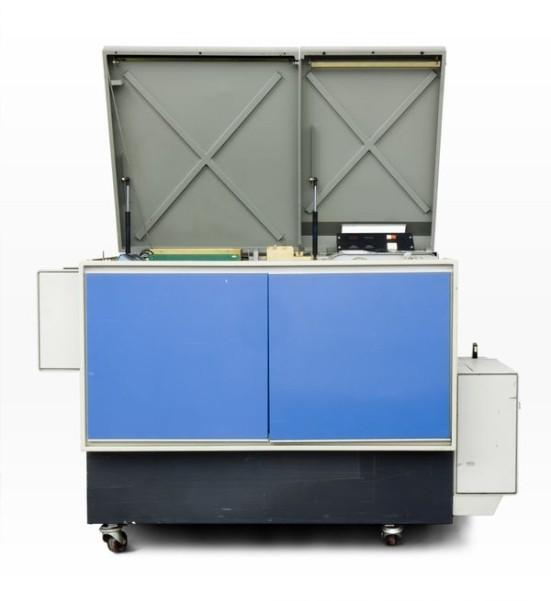 dover laser printer.jpg