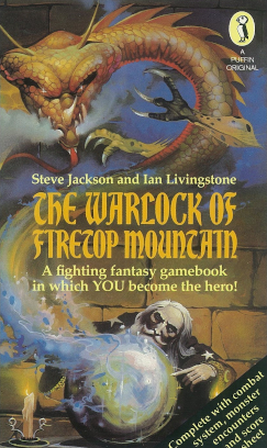 the_warlock_of_firetop_mountain_28first_edition29